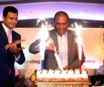 15 years of collaboration between Western Union and India Post celebrated