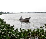 West Bengal celebrates wetland day