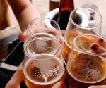 1 in 5 youngsters too drunk to use protection during sex
