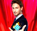 I constantly work to invent something new: Mentalist Lior Suchard