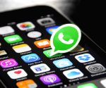 Twitterati report server, media transfer issues on WhatsApp