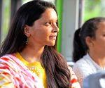 Deepika Padukone bags Dadasaheb Phalke Award for best actor