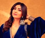 I'm not involved with HotShots claims Shilpa Shetty