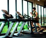 How cardio makes you gain
