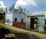Bihar village where Hindus maintain a centuries-old mosque