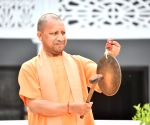 Nepal should not repeat the mistake of Tibet: Yogi(IANS Interview, Part 3)