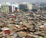 Dharavi redevelopment: Maharashtra to invite fresh tenders