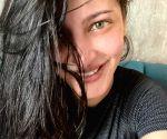 Why Shruti Haasan secretly dances to nineties music for hours