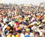 Will interfering in elections give farmers victory?