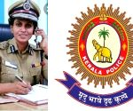 Will Kerala Police get its 1st woman chief
