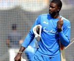 Jason Holder: No. 1 all-rounder, no.2 bowler in Tests