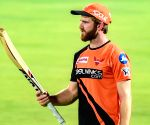 Williamson wins New Zealand cricket's top award