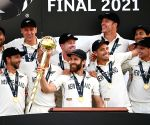 Williamson's boys, best players is our history: NZ greats