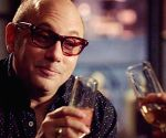 'Sex and the City' actor Willie Garson passes away at 57