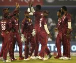All West Indies IPL players are back home: CWI CEO