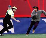 CANADA-WINNIPEG-FIFA WOMEN'S WORLD CUP-CHN VS NZL