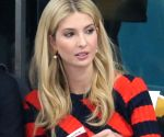 Ivanka Trump used personal mail for government business
