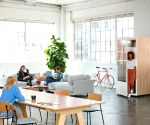 Want a zero-carbon workplace?