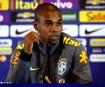 Withdrawal from Super League was the right thing to do: Fernandinho