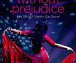 Gritty tale set in Mumbai's famous dance bars