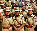 Passing Out Parade - Ajit Doval
