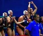 Women to set new benchmarks at Tokyo Olympics