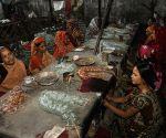 Bangle workshop