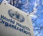WHO warns against taking painkillers before Covid-19 vaccine