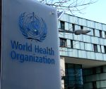 WHO warns countries with falling cases to stay 'vigilant'