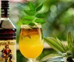 World Rum Day: Diageo brings you cocktail recipes