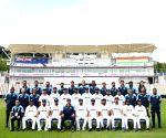 World Test Championship final a technology spin