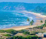 Lakshadweep admin ducks travel to island via Kochi