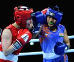 World Youth Boxing: Seven more Indians assured of medals