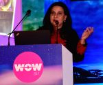 WOW air launches flights from Delhi to Reykjavik