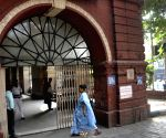 Lukewarm response to anti-demonetisation strike in Bengal