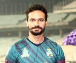 Writtick, Vivek help Bagan beat Kalighat by six wickets (Ld)