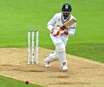 WTC final: India 211/7 at lunch on Day 3
