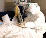 S.Korea confirms 100 more COVID-19 cases, 204 overall
