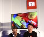"Xiaomi launches LED TV called ""Mi TV 4"
