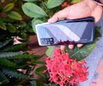 Free Photo:  Xiaomi Mi 10T Pro