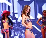 CHINA LIAONING SWIMMINGWEAR SHOW