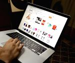 Two-thirds of urban Indians plan to increase online shopping
