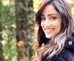 'Kaabil' turns 4: Yami Gautam recalls role as one that threw her 'out of comfort zone'
