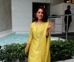 Army defines real meaning of patriotism: Yami Gautam
