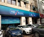 File Photos: Yes Bank