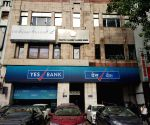 Care puts Yes Bank' bonds worth Rs 21,000 cr on 'credit watch'