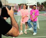 Yo Yo Honey Singh hopes girls connect to 'First kiss'