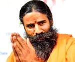 Court seeks action taken report on plea seeking FIR against Ramdev
