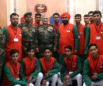 J&K youth meet Gen. Bipin Rawat