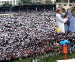 Jagan records highest victory margin in Andhra polls